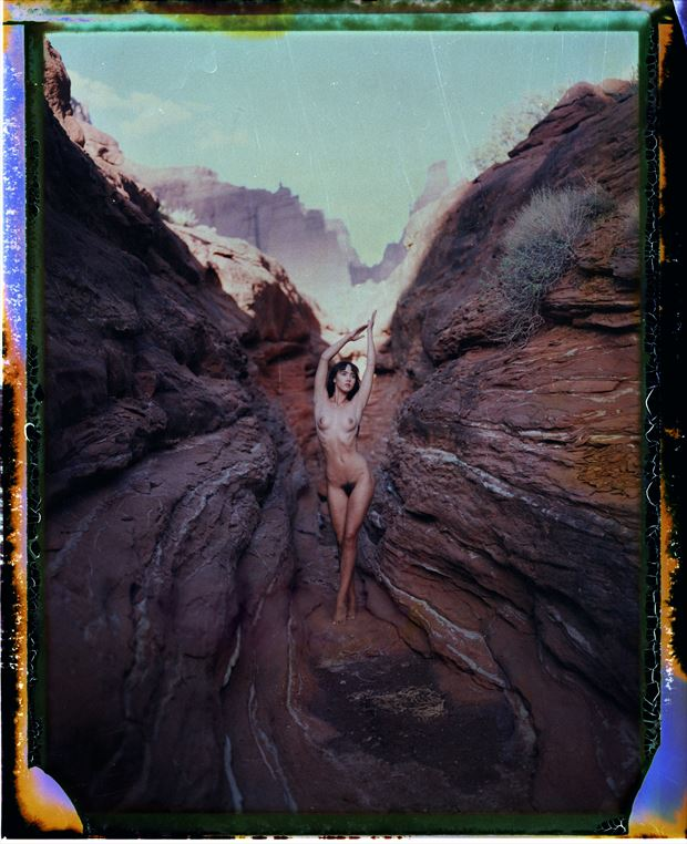 efflux reclaimed fp100c exp 2008 artistic nude artwork by photographer soulcraft