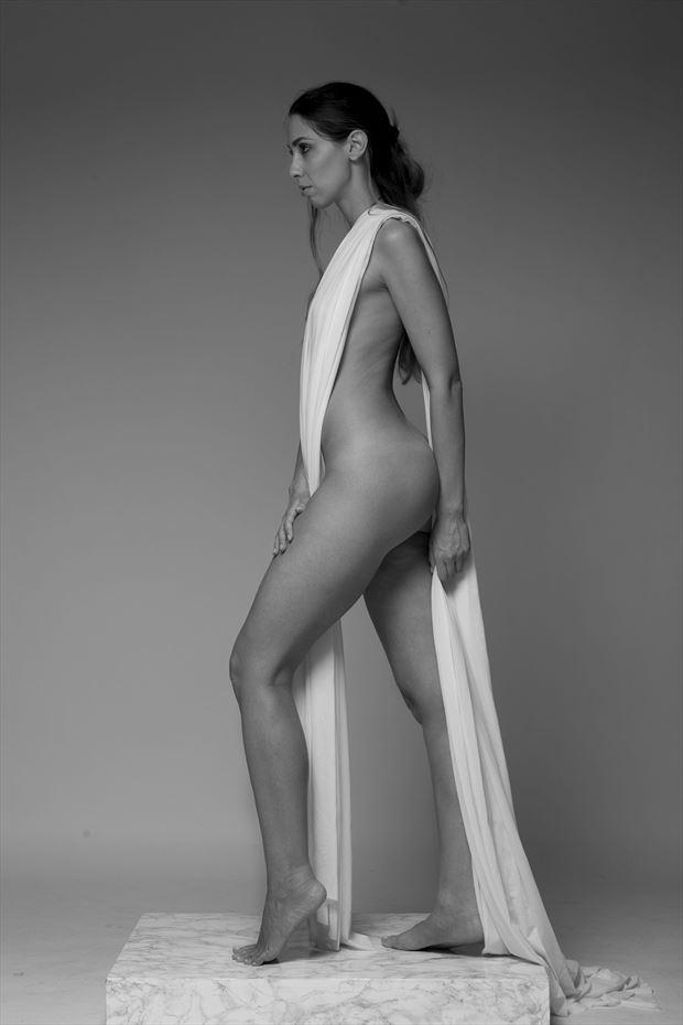 eleonora glamour photo by photographer 63claudio