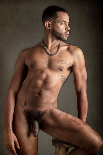 eli artistic nude photo by photographer davidcliftonstrawn