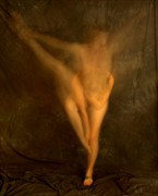 emerging goddess 01 Artistic Nude Photo by Photographer pblieden