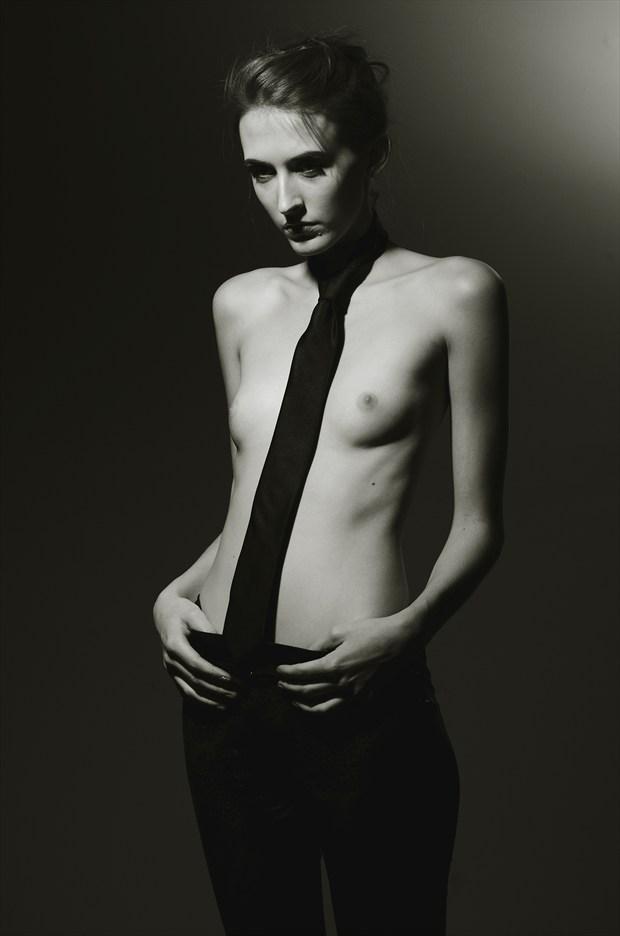 emily hunerwadel by ara karei svi 20141116 12 Artistic Nude Photo by Photographer Ara Karei