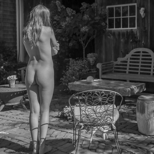 emma k gloucester ma 2018 artistic nude photo by photographer scott ryder