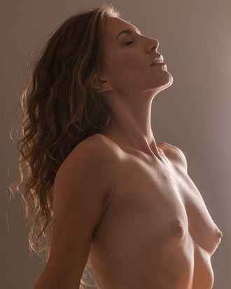 envelopment sensual photo by photographer gpboyce