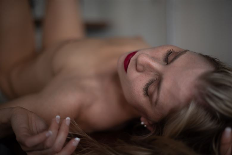 erin divine in philly artistic nude photo by photographer retour a la raison elvin