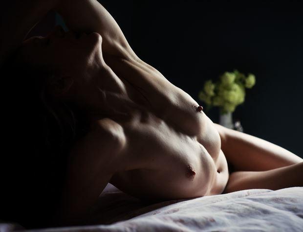erotic close up photo by photographer glossypinklipstick
