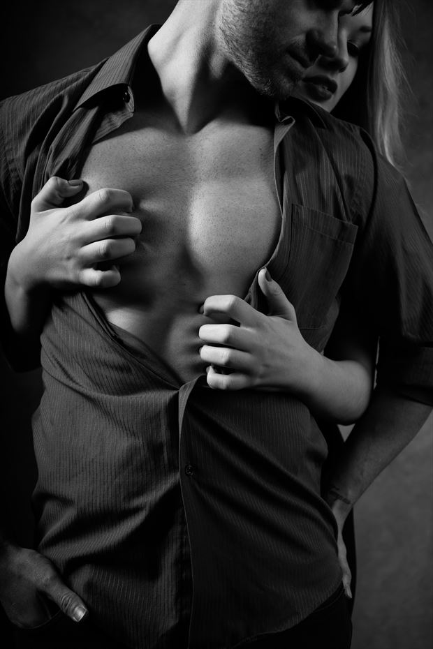 erotic couples photo by photographer kengehring