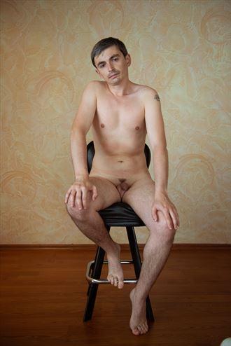 erotic erotic photo by model dorian