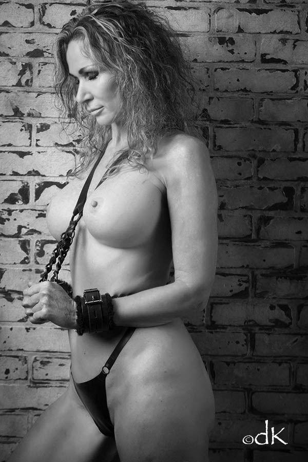 erotic fetish photo by model sirsdarkstar