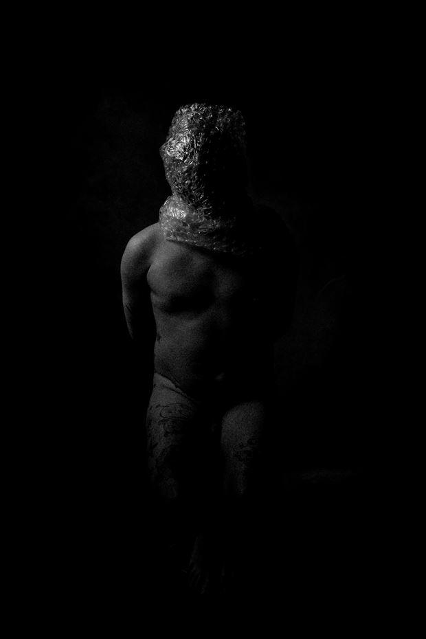 erotic fetish photo by photographer kengehring