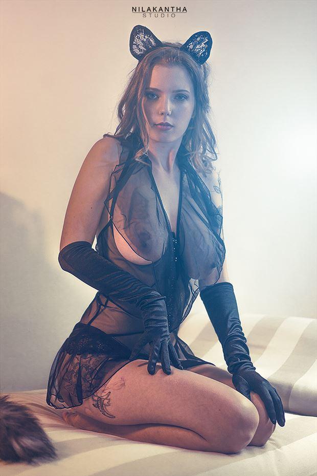 erotic fetish photo by photographer nilakantha