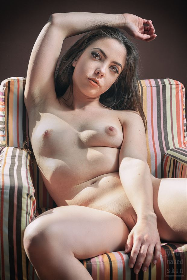 erotic natural light photo by photographer your naked skin
