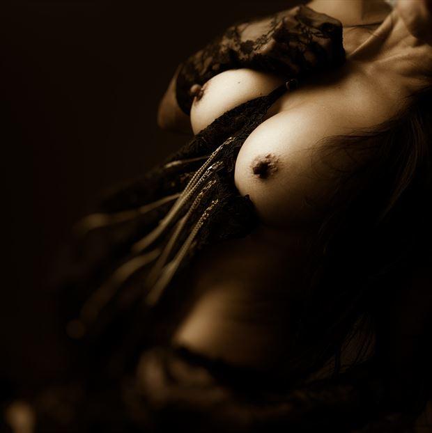 erotic photo by photographer glossypinklipstick