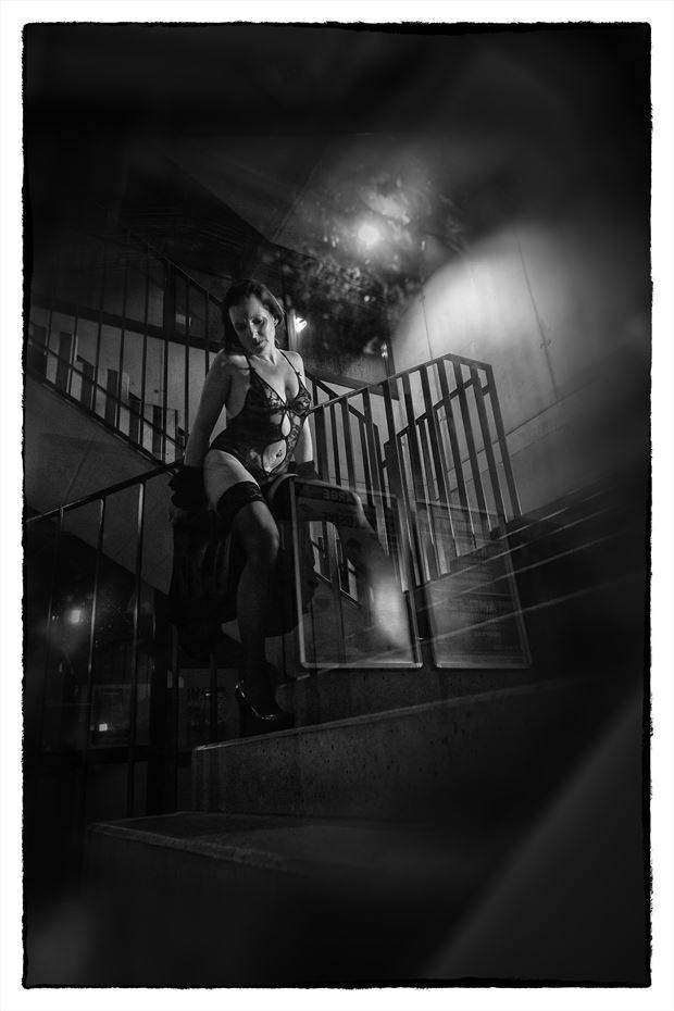 erotic photo by photographer obaxe arts