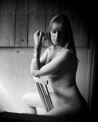 erotic sensual artwork by photographer rijad b photography