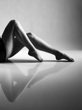 erotic sensual photo by model j k model