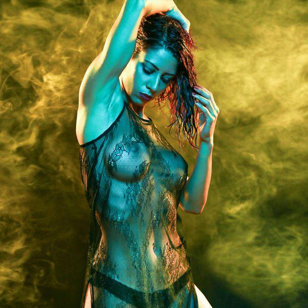 erotic sensual photo by photographer alexcadelphoto