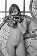 erotic sensual photo by photographer kayakdude