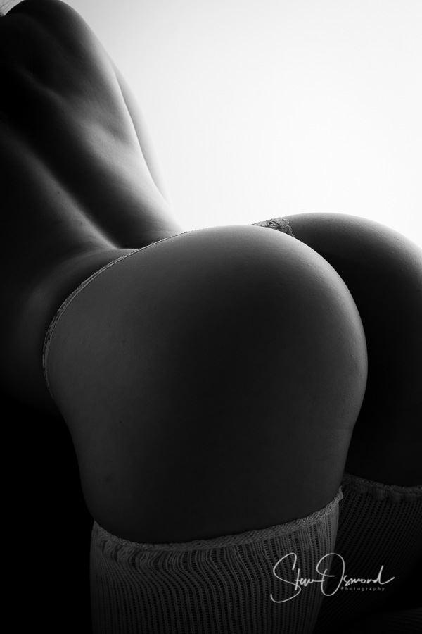 erotic sensual photo by photographer steveozz
