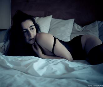 erotic sensual photo by photographer tpm_fotography