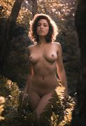 etain artistic nude photo by photographer talisk