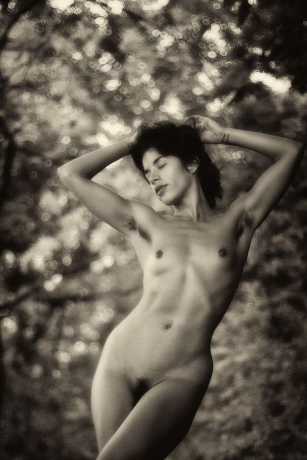 eva artistic nude photo by photographer autumnbearphoto