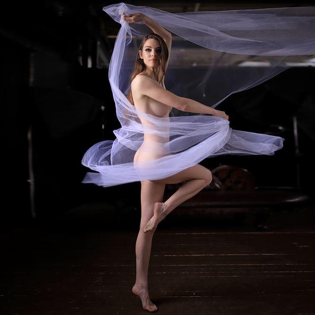 ewynn artistic nude photo by photographer teh fit look