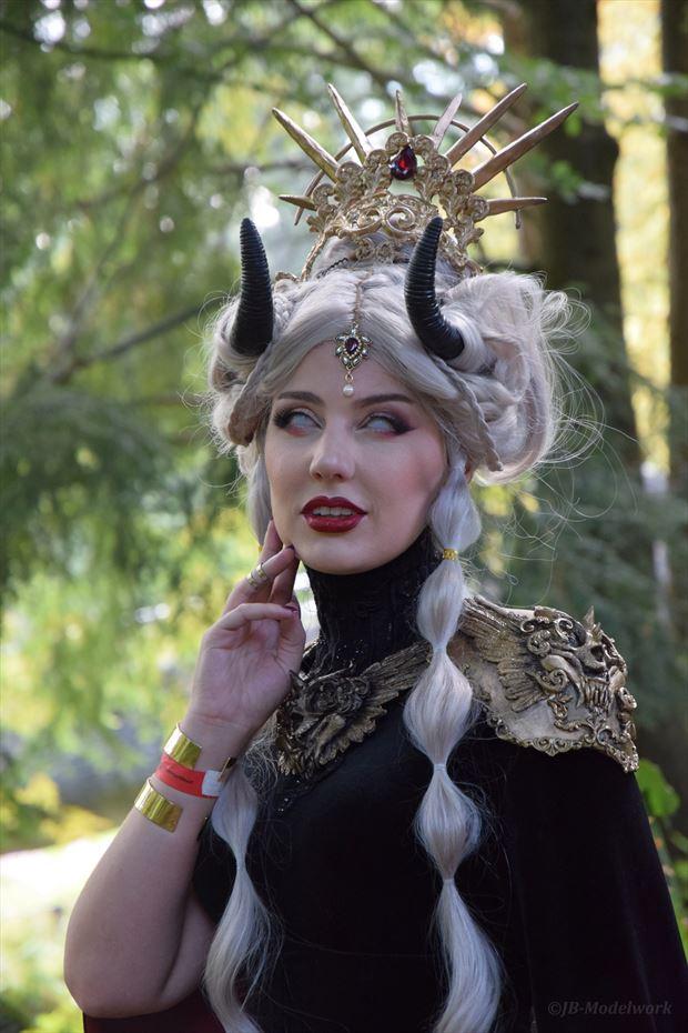 fairytas cosplay photo by photographer jb modelwork