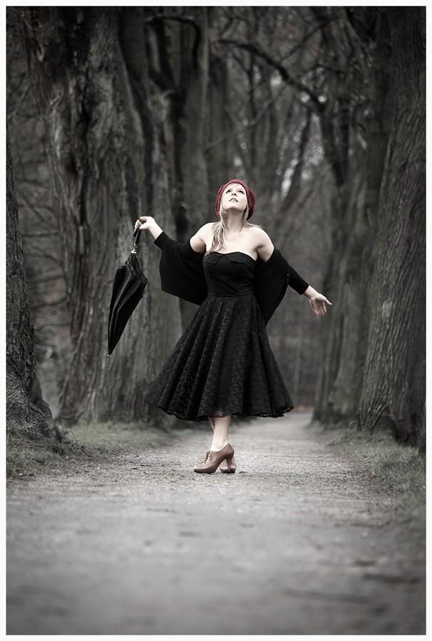 fairytimes Nature Photo by Photographer Laila Pregizer