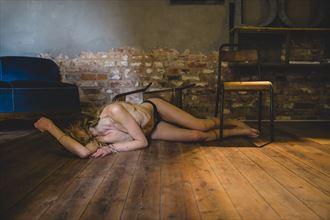 fallen lingerie photo by photographer sk photo