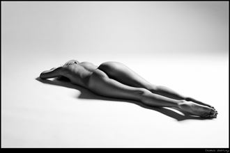 fantas s tic artistic nude photo by photographer thomas doering
