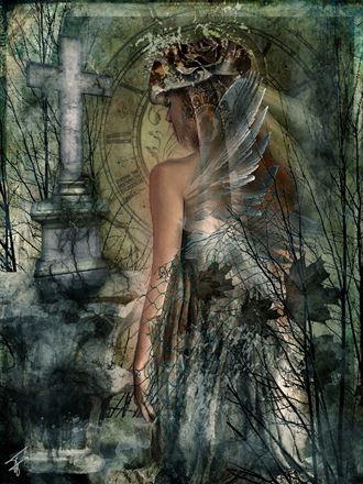 fantasy artwork by artist jrgmiranda