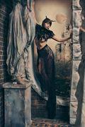 fantasy digital artwork by photographer andrew harewood