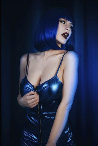 fantasy fetish photo by photographer nikzart