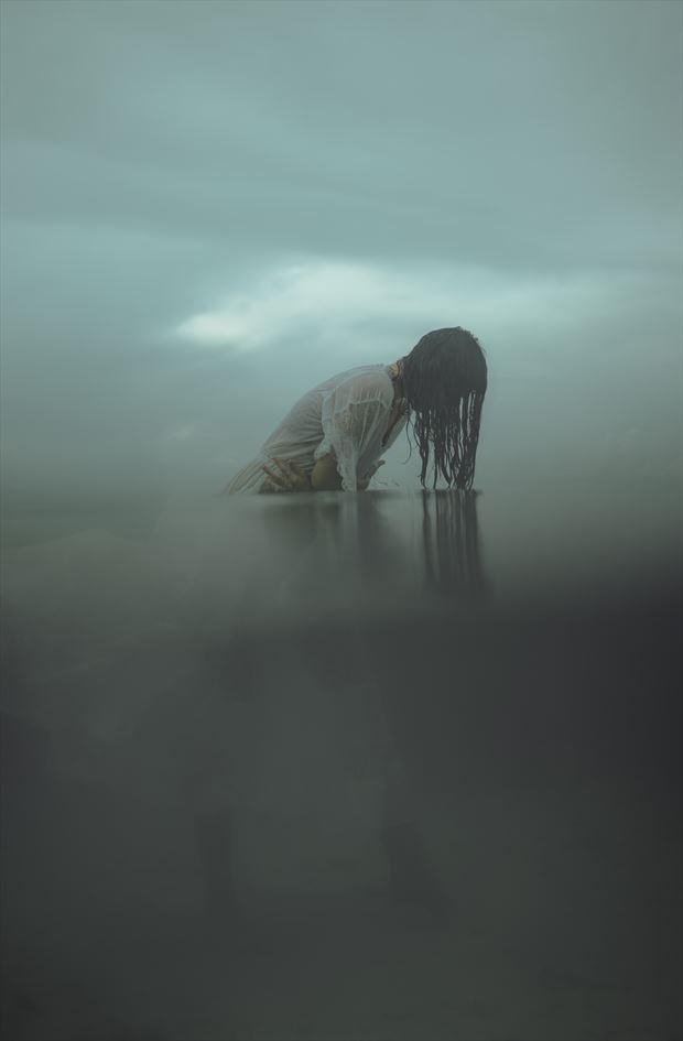 fantasy horror photo by photographer trianglecity