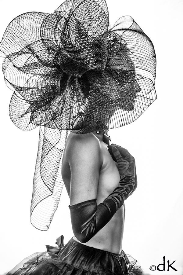 fashion as art artistic nude photo by photographer dennis keim