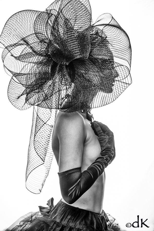 fashion as art artistic nude photo by photographer dennis keim