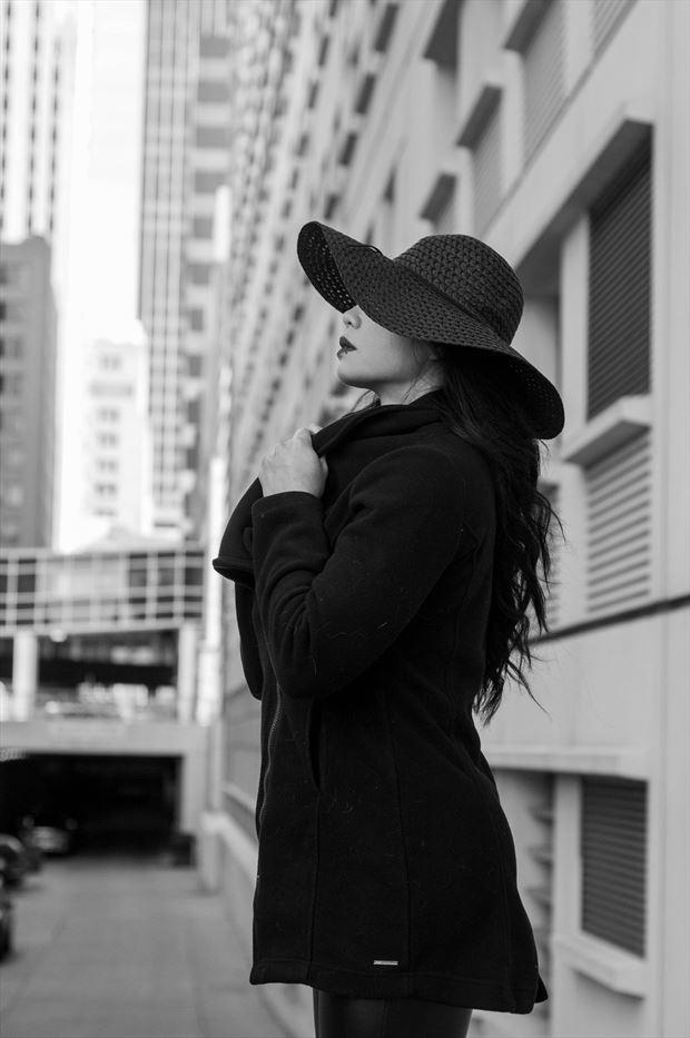 fashion natural light photo by photographer goadken