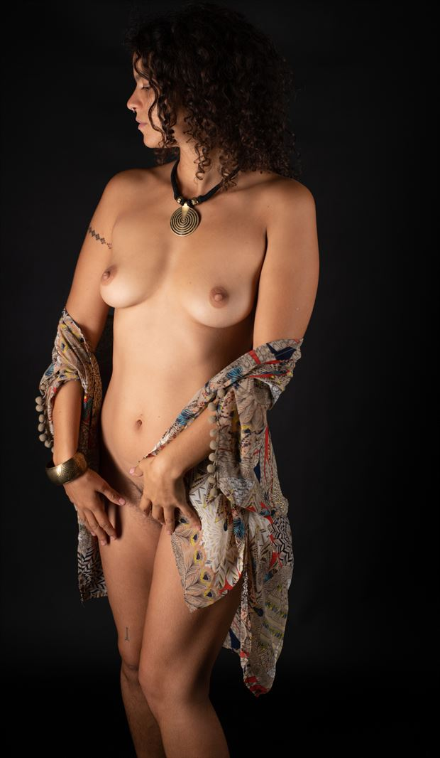 fashion nude artistic nude artwork by photographer gsphotoguy