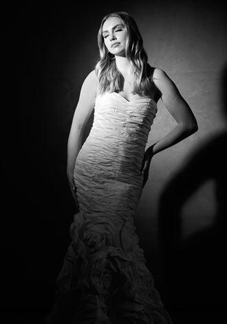 fashion photo by photographer kcostello