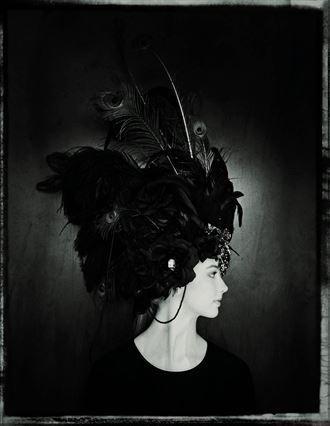 fashion photo by photographer stu williamson
