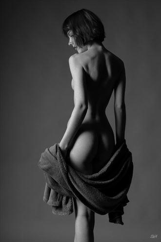 faye artistic nude photo by photographer swaphoto