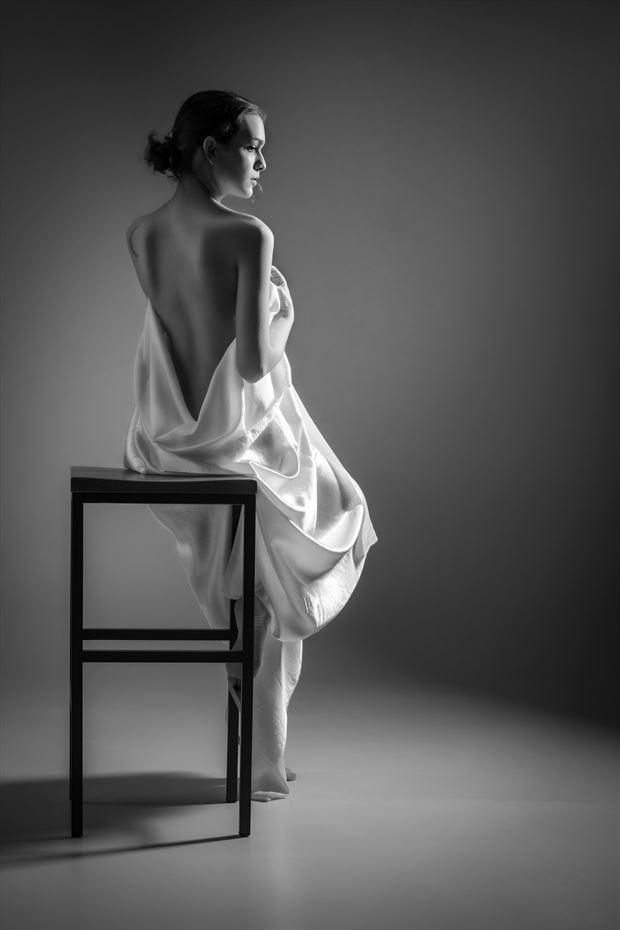 fernanda sensual photo by photographer brentmillsphotovideo