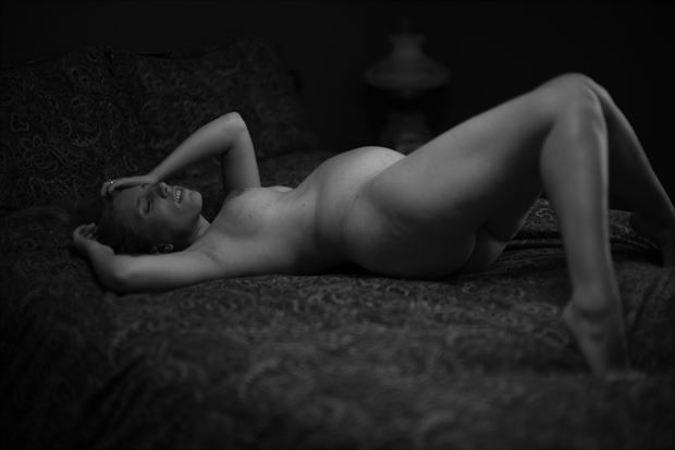 fertility ii artistic nude artwork by photographer archangel images
