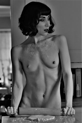 fetish sensual photo by photographer kayakdude