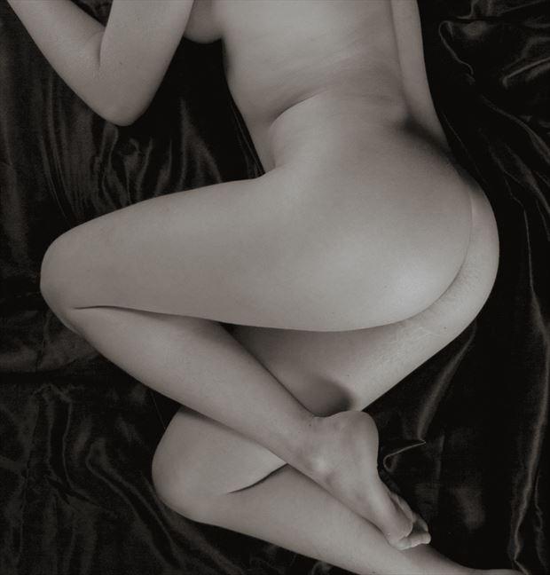 figure study artistic nude photo by photographer imageguy