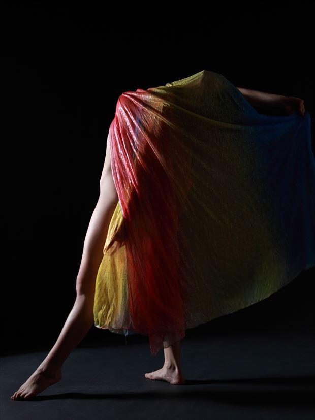 figure study photo by photographer chunyin