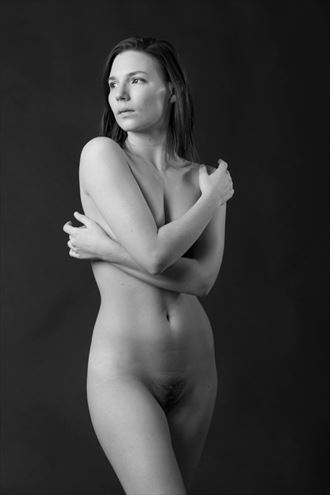 figure study photo by photographer lone shepherd