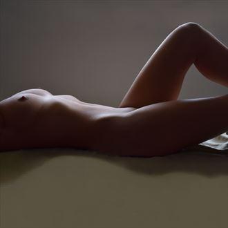 figure study photo by photographer tj