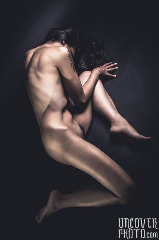 figure study photo by photographer uncoverphoto