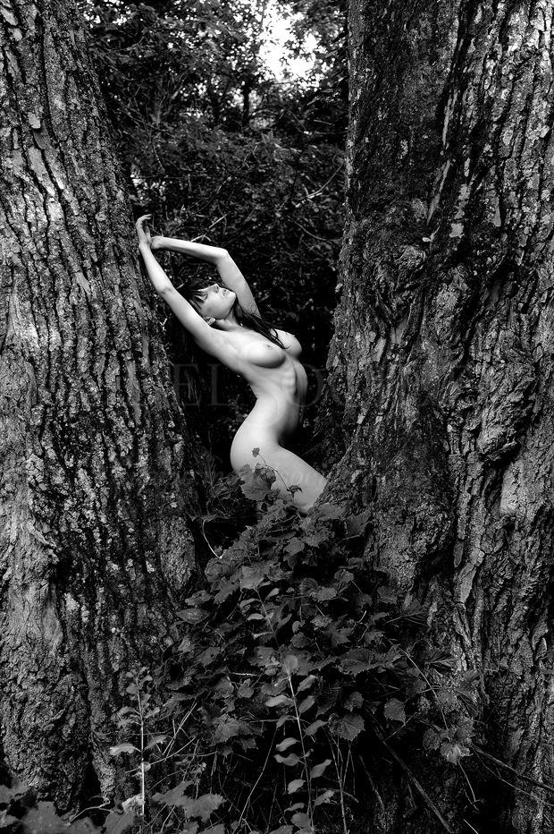 flandrau state park mn artistic nude photo by photographer ray valentine